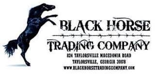 Black Horse Trading Company
