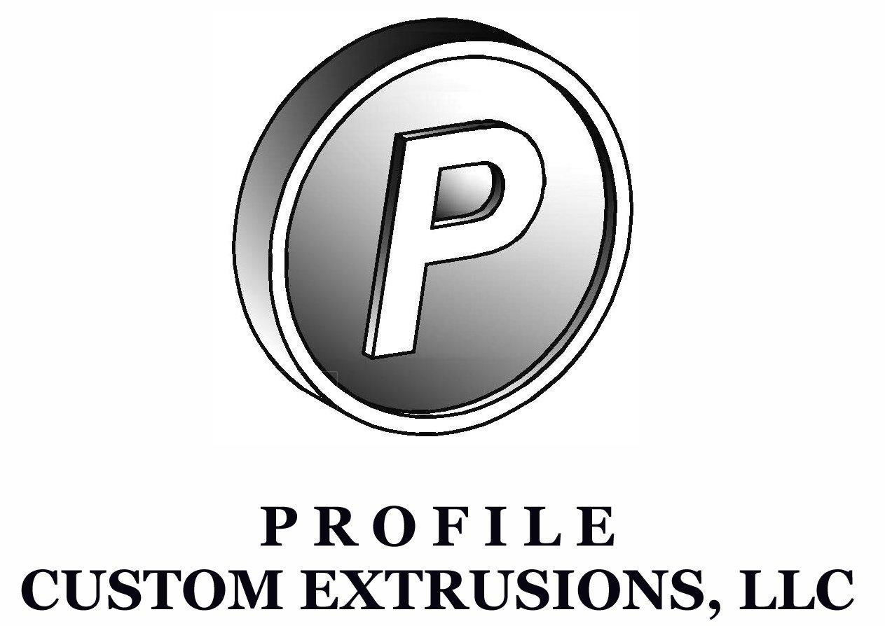 Profile Custom Extrusions