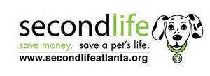 Second Life Atlanta